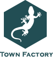 Town Factory