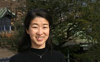太田陽子(おおた ようこ)
