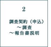 建物調査委託~調査~報告書説明
