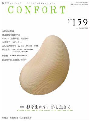 CONFORT159