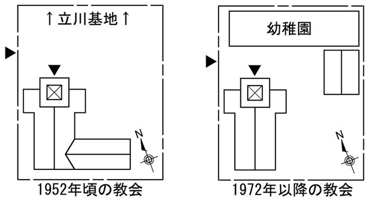立川神の教会04