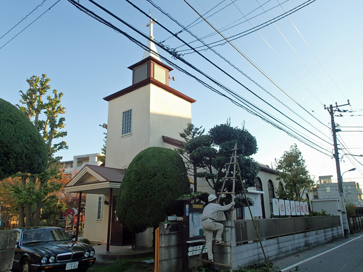 立川神の教会01