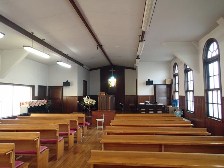 立川神の教会02