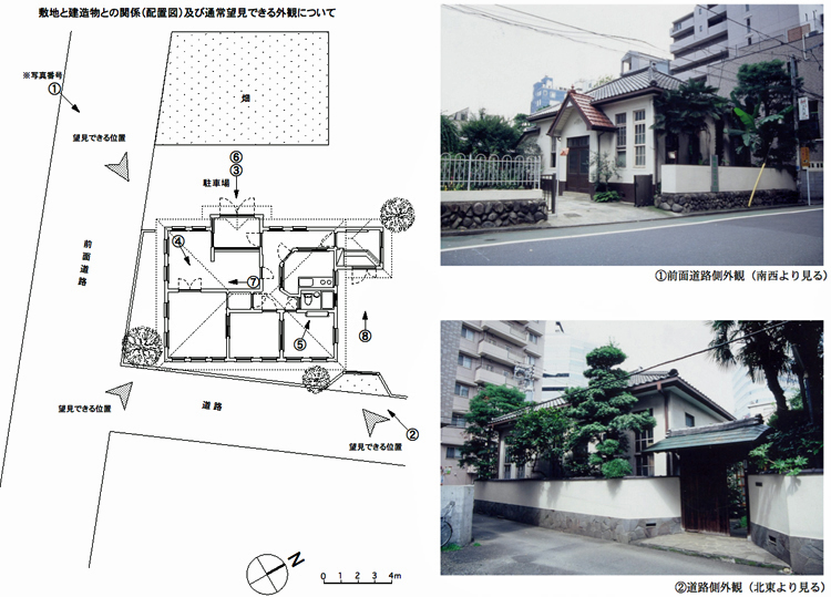 旧梅田診療所登録資料01